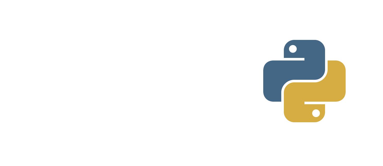 Python Logo Vec...